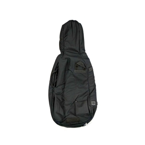 Howard Core Padded Cello 3/4 Bag
