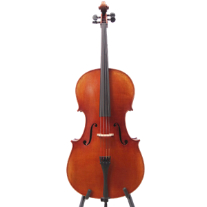 Ellis Sonata 11C Cello