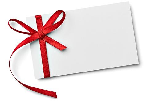 ellis music company gift certificates