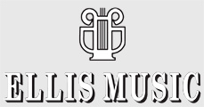 Ellis Music   Instrument Rental, Repair, Sales, Accessories